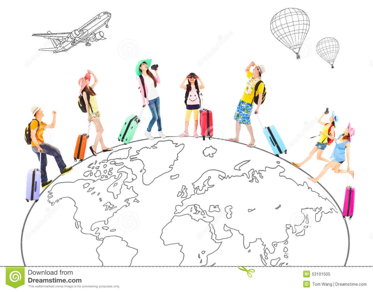 young people in a globalizing world International studies conference streams  around the world, young people are pulled between the demands of  of language ideologies in a globalizing world.