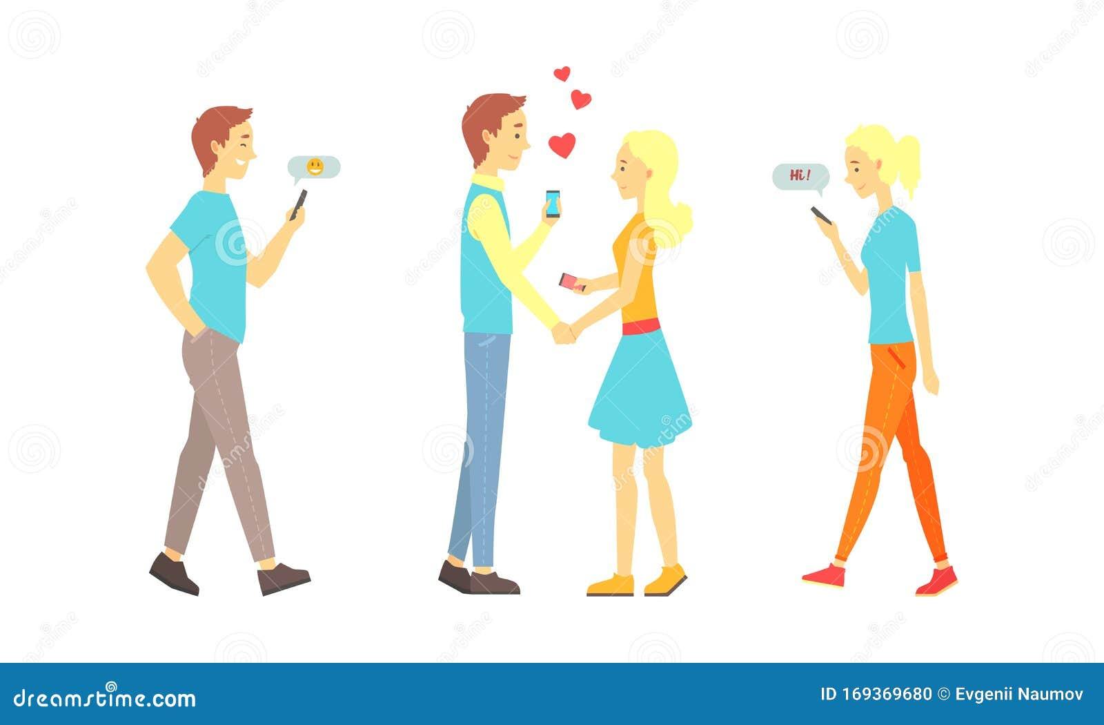 jw dating free