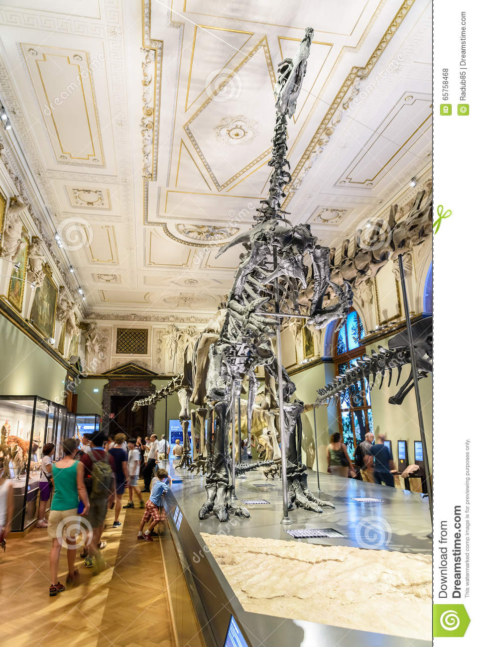 history museum visit essay Completing a virtual art museum visit discuss the relevance and/or influence of each work to history do you want your assignment written by the best essay.