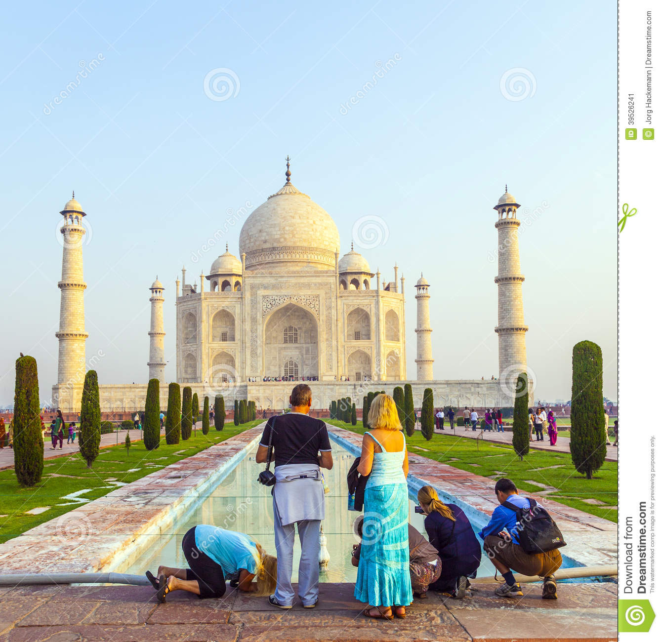 agra hindu single men Golden triangle tour is short tour package in india who travel to india for 3 days, 4 days, 5 days tour visiting delhi, agra for taj mahal and jaipur capital of.