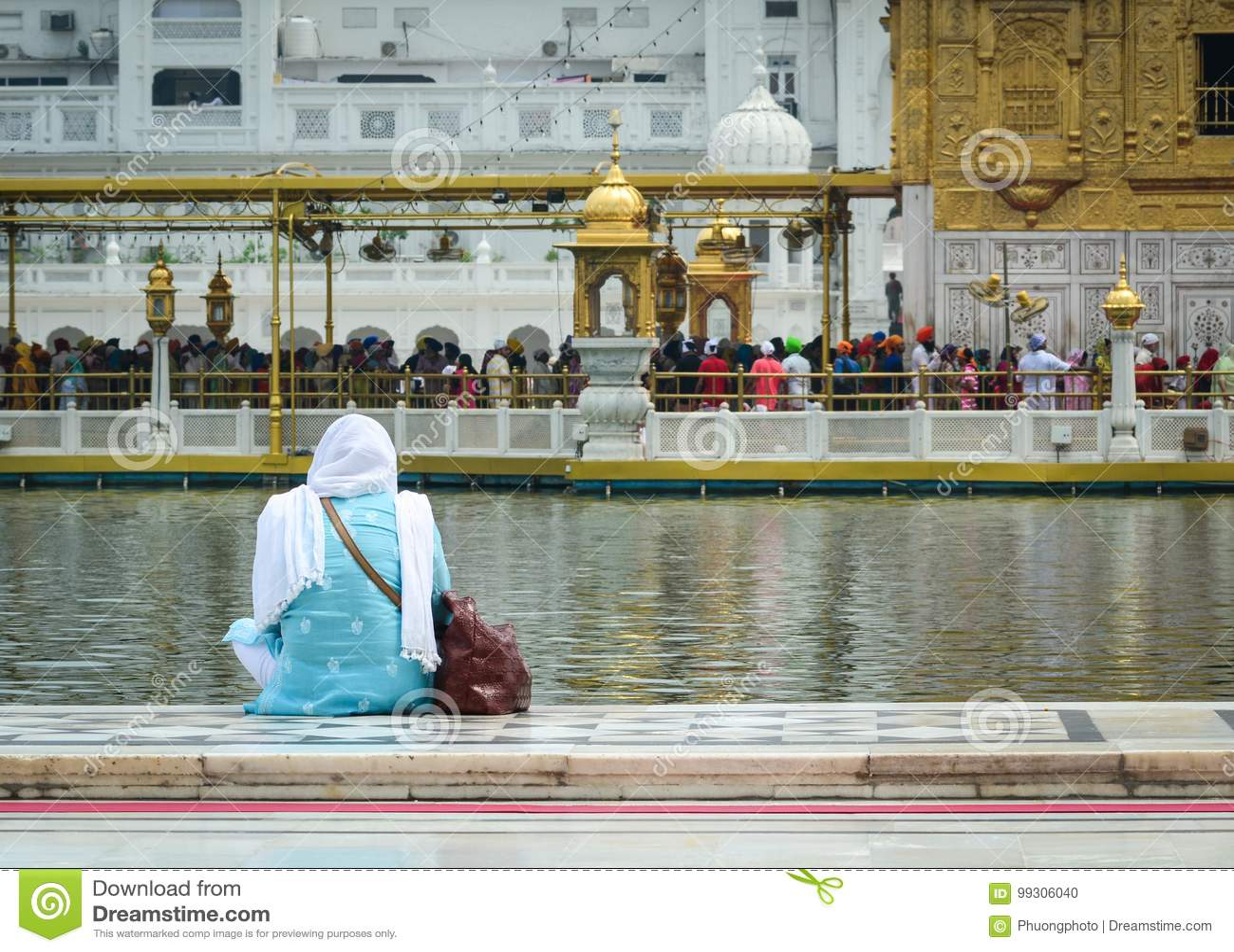 Dating sites amritsar