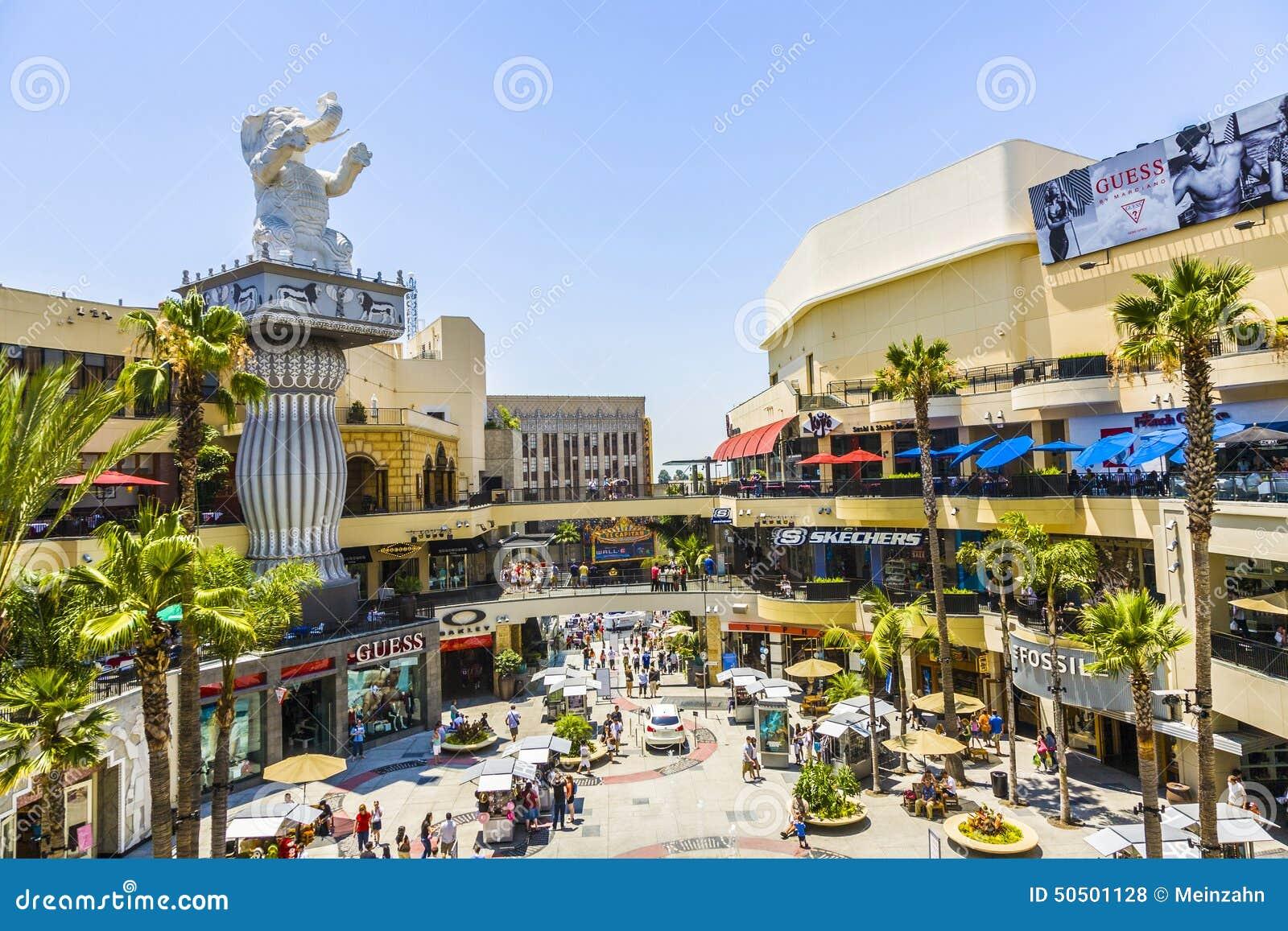 Hotels Near Boulevard Mall