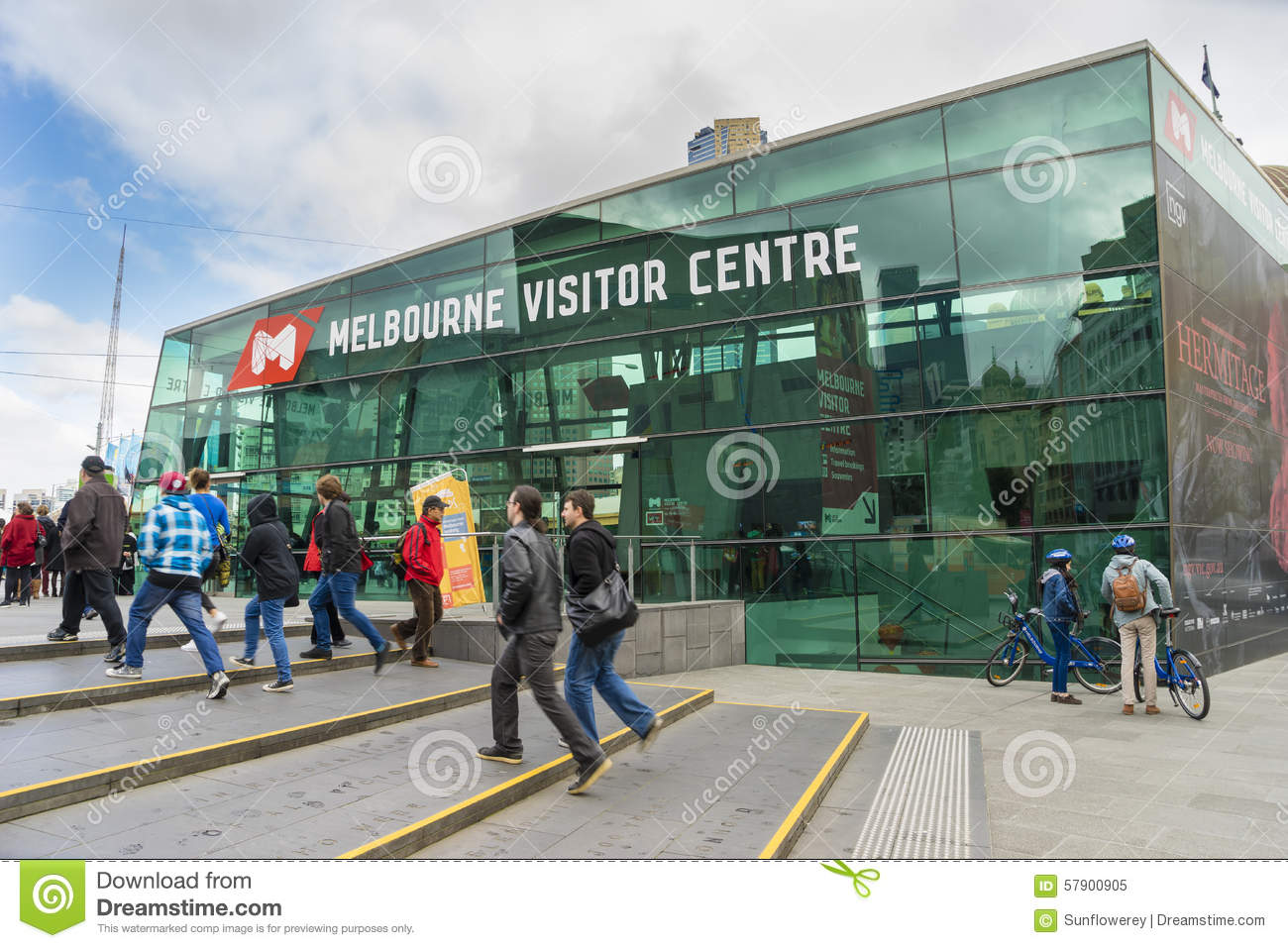 Date or pass pictures in Melbourne