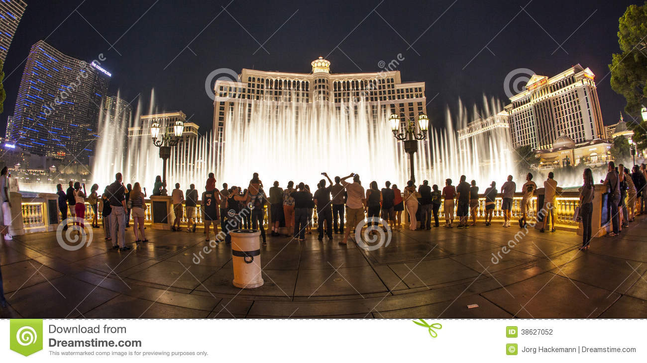Las Vegas, NV Events & Things To Do | Eventbrite