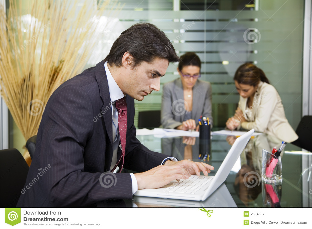business at work royalty free stock photography at work royalty free stock photography image 2684637 765