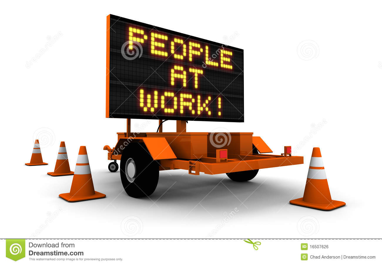 high resolution map of the united states with Royalty Free Stock Image People Work Construction Sign Image16507626 on Who Owns Who also Stock Photo Full Length Portrait Happy Business Woman Dancing High Resolution Photo Image32810890 additionally Royalty Free Stock Image People Work Construction Sign Image16507626 together with Stock Image Evil Man Image27318091 as well Stock Photos Futuristic Technology Background High Resolution Copy Illustration Image33984023.