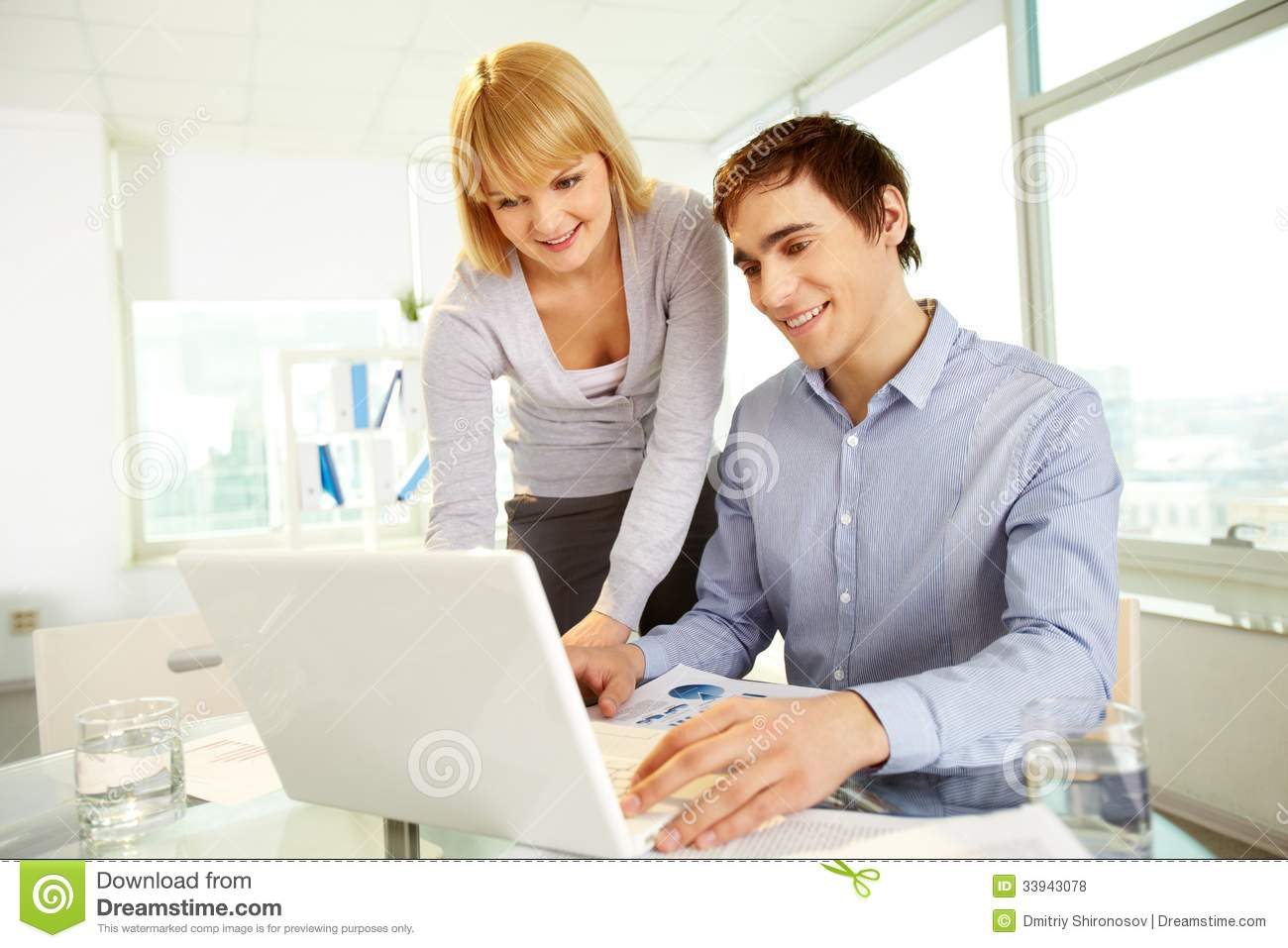 business at work royalty free stock photography at work royalty free stock photos image 33943078 765