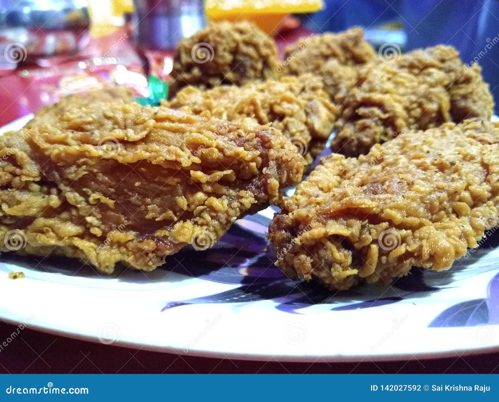 Pepitas de galinha