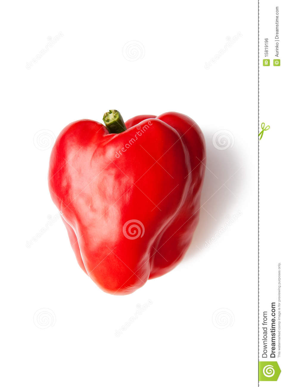 Pepper Royalty Free Stock Image Image 15819196