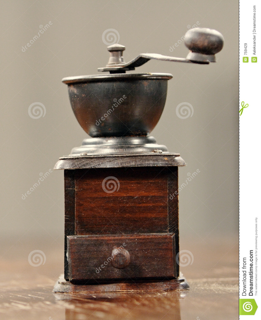 Pepper mill royalty free stock images image 759429 for Pepper mill plans