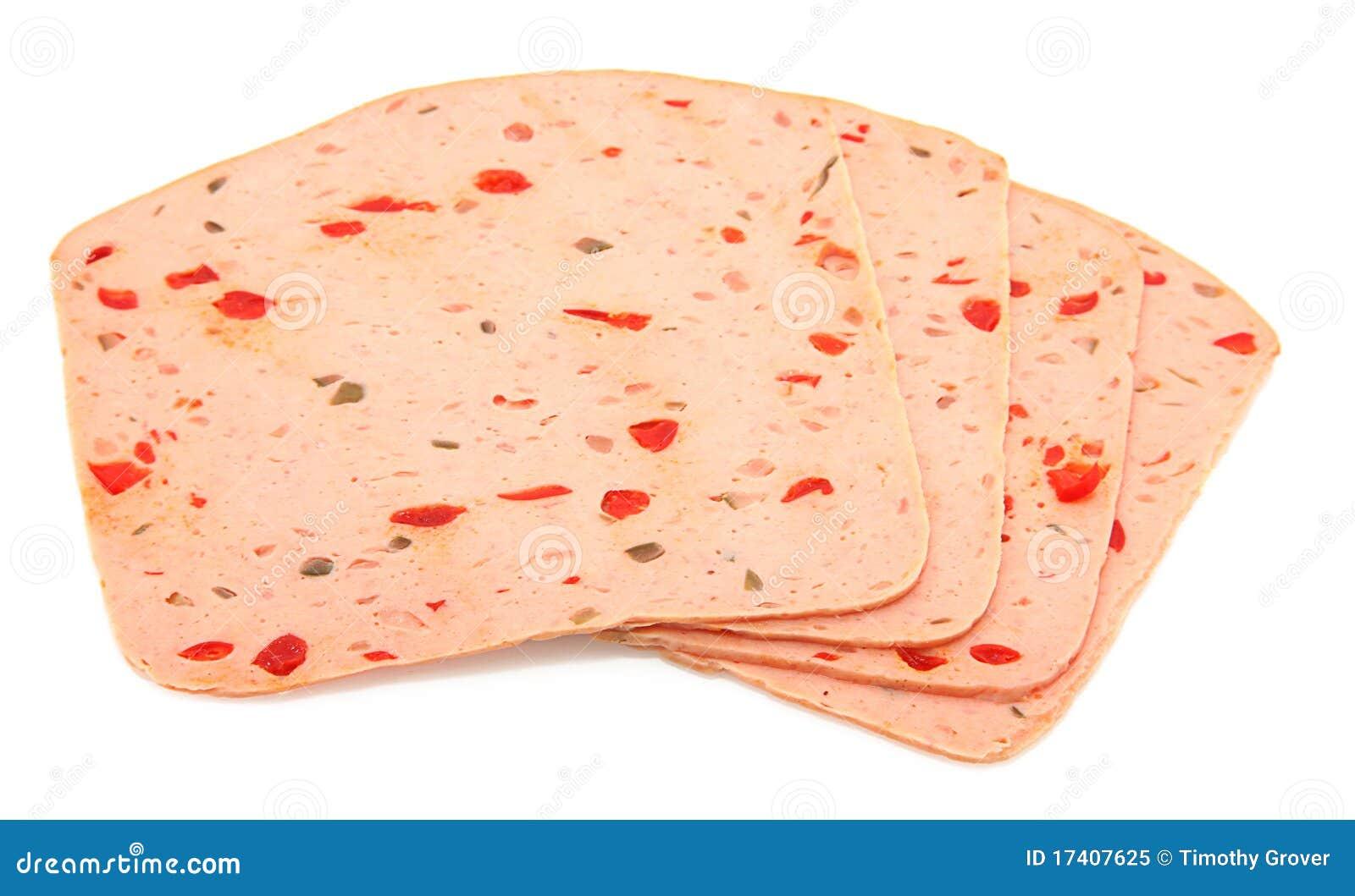 Valu Time Pickle Loaf Sliced 8.0 Oz Nutrition Information | ShopWell