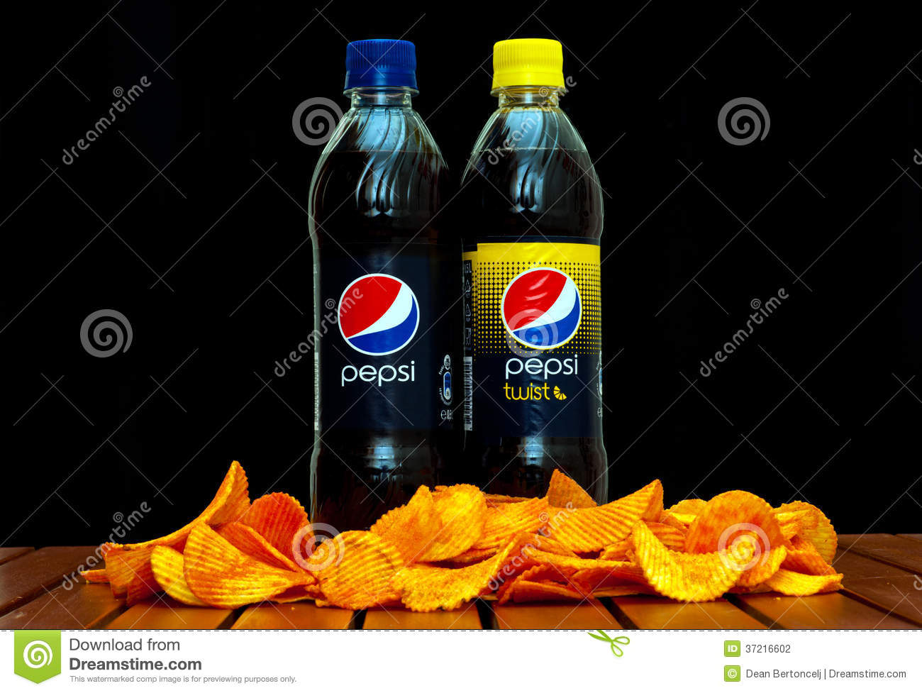 background of pepsico 1 letter to shareholders 10 financial highlights 11 pepsico board of directors 12 pepsico leadership 13 pepsico form 10-k 143 reconciliation of gaap.