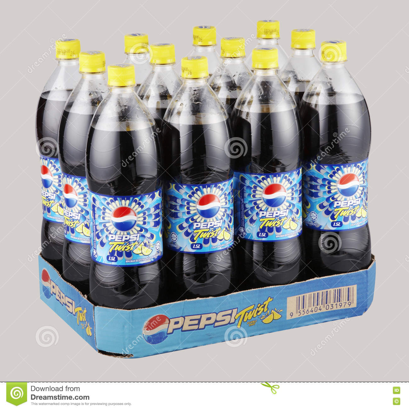 Pepsi editorial photography  Image of carton, soda, clipping - 68627817