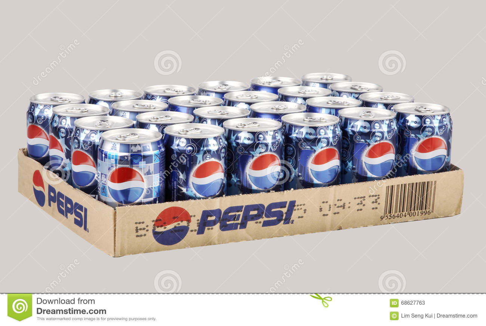 Pepsi editorial stock photo  Image of blue, illustrative - 68627763