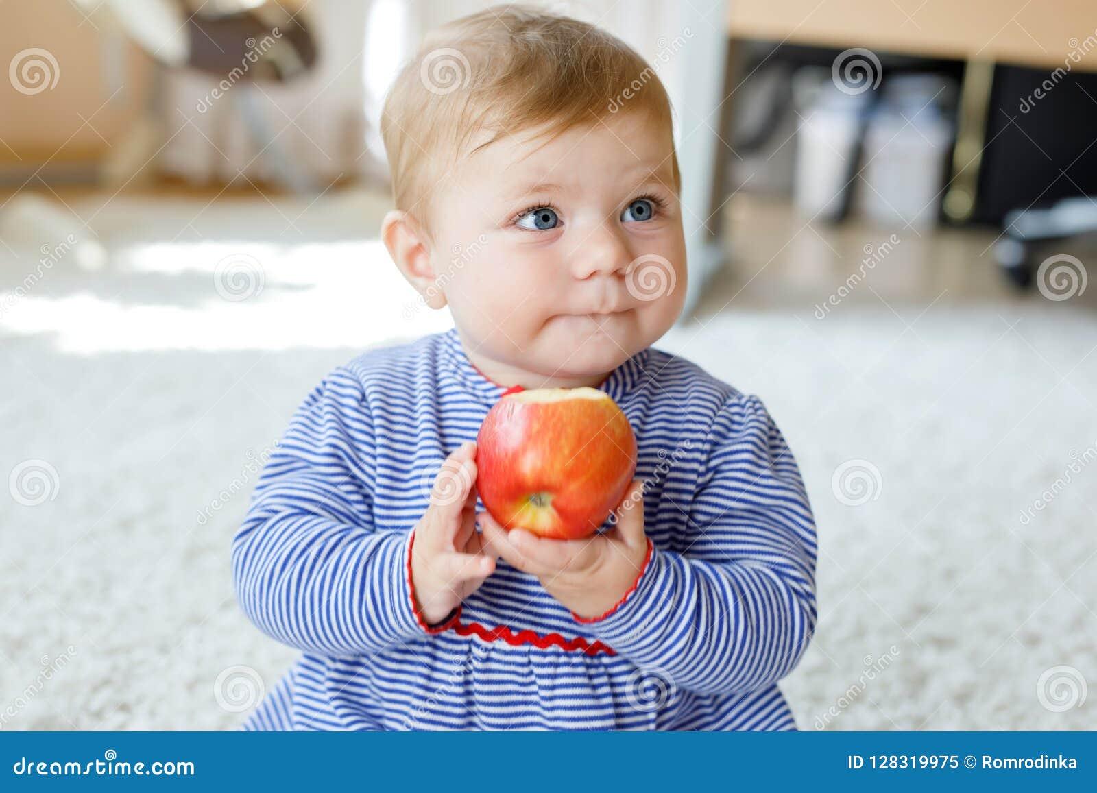 vitamina del bebé arcoiris