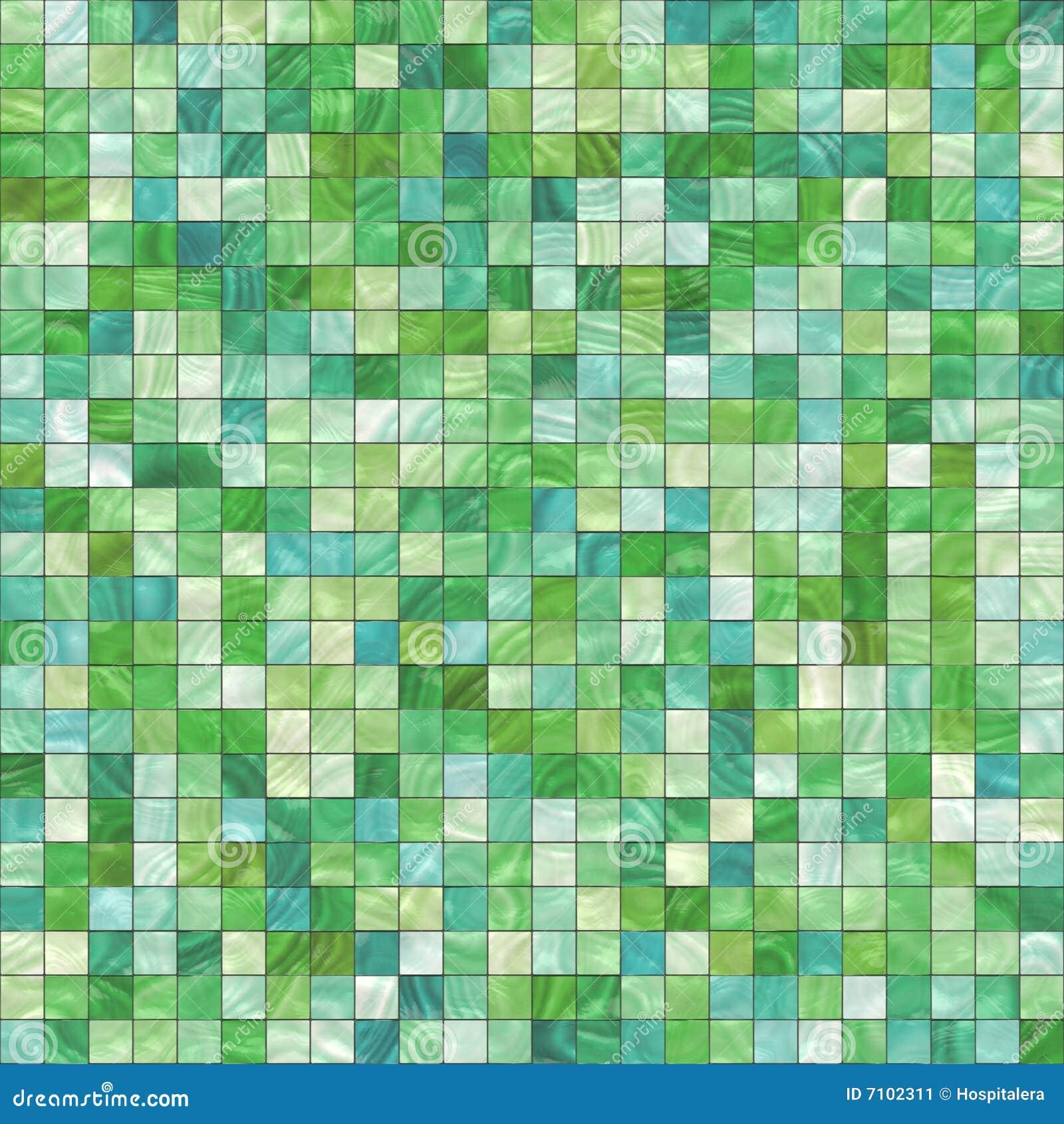 Baños Con Azulejos Verdes:verde irregular liso del cuarto de baño o azulejos o pared, azulejos