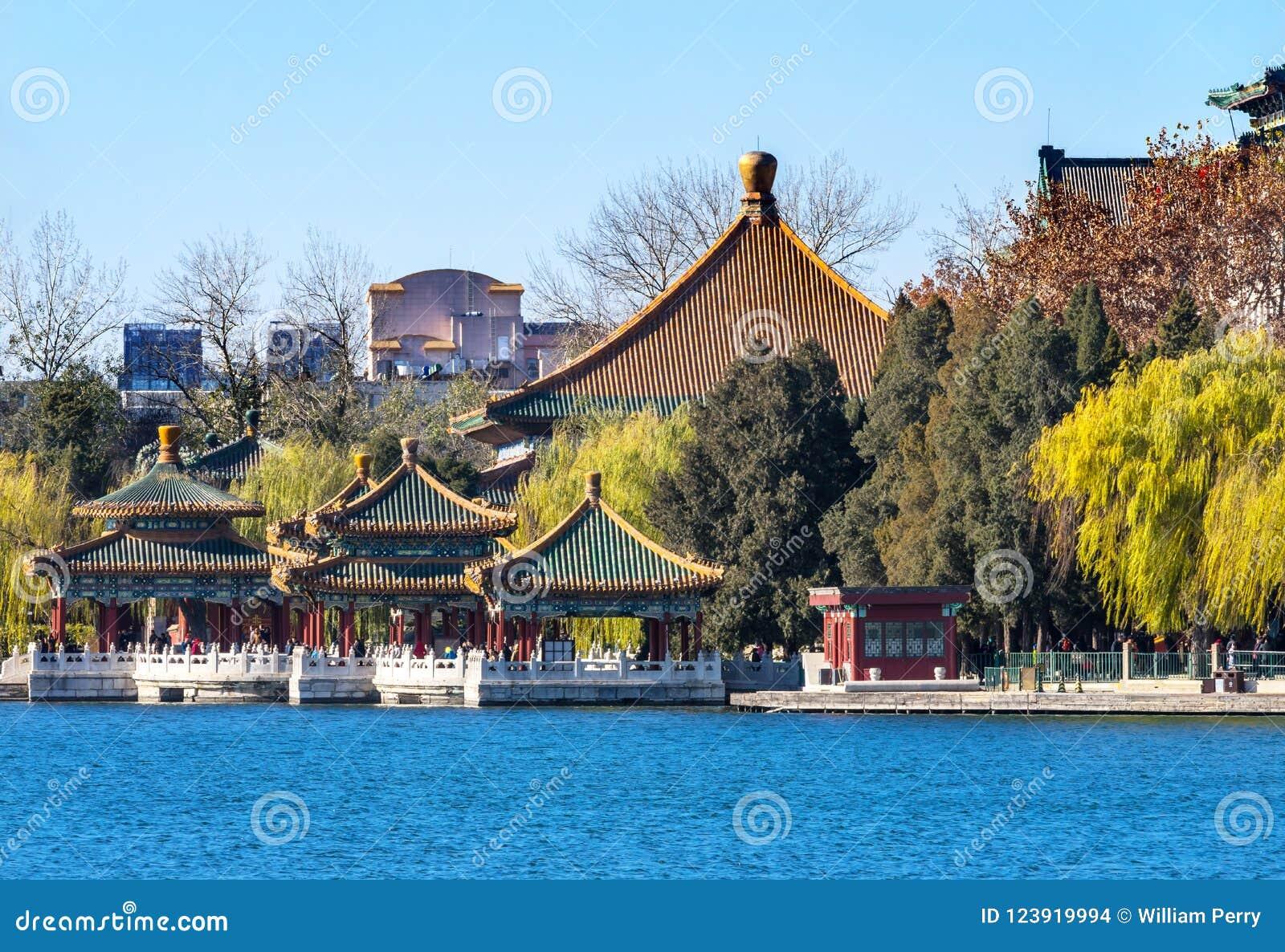 China beihai