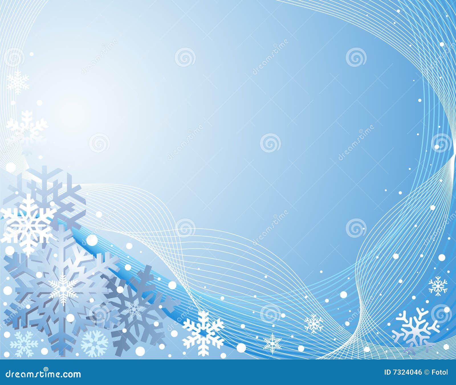 Per per congratularsi nuovo anno felice