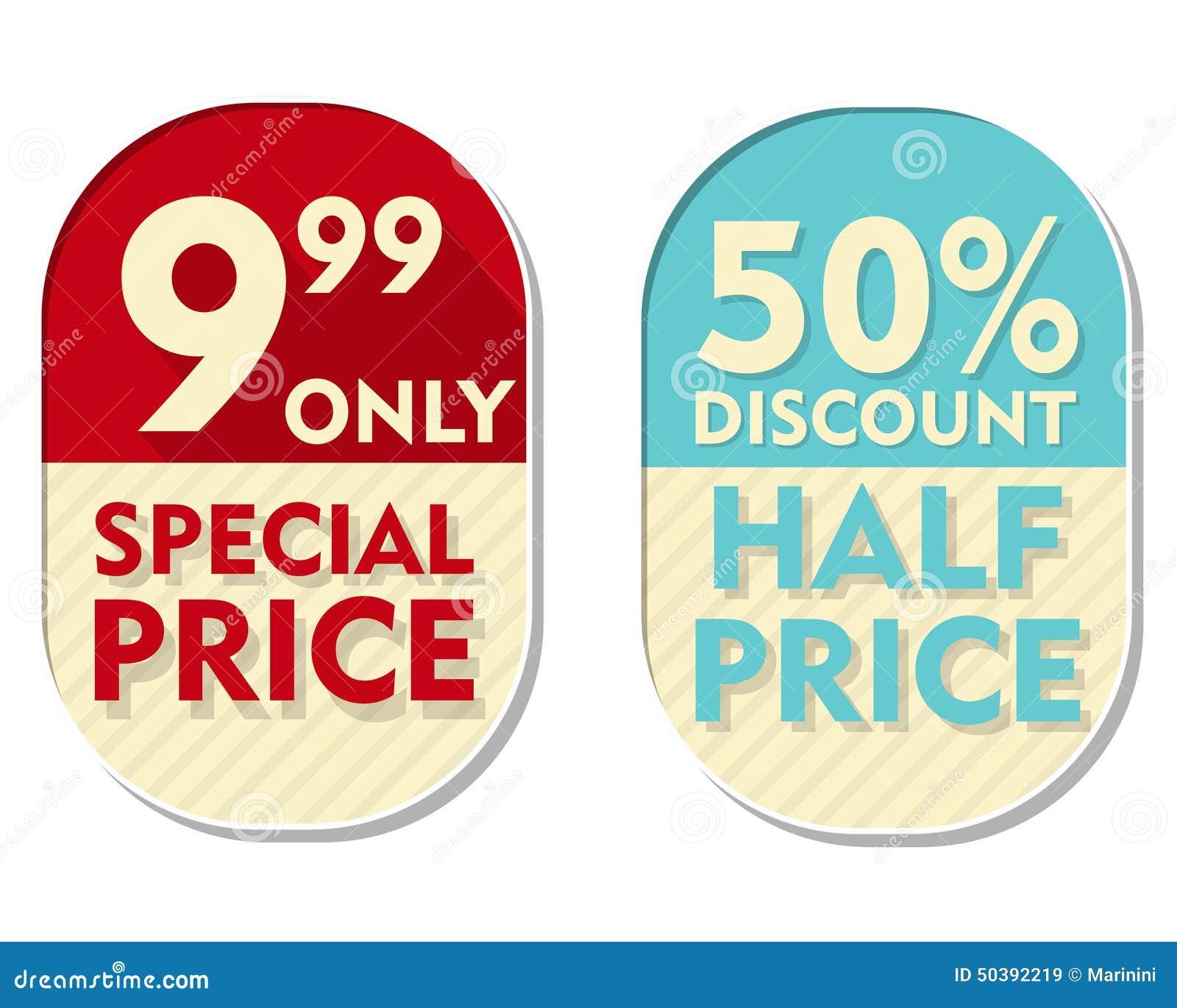 Discount price parallels desktop 9