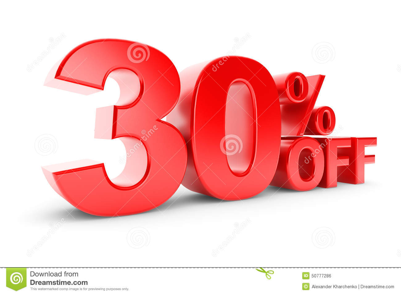 Discount 70 percent off green triangle bar royalty free for Cheap white wallpaper
