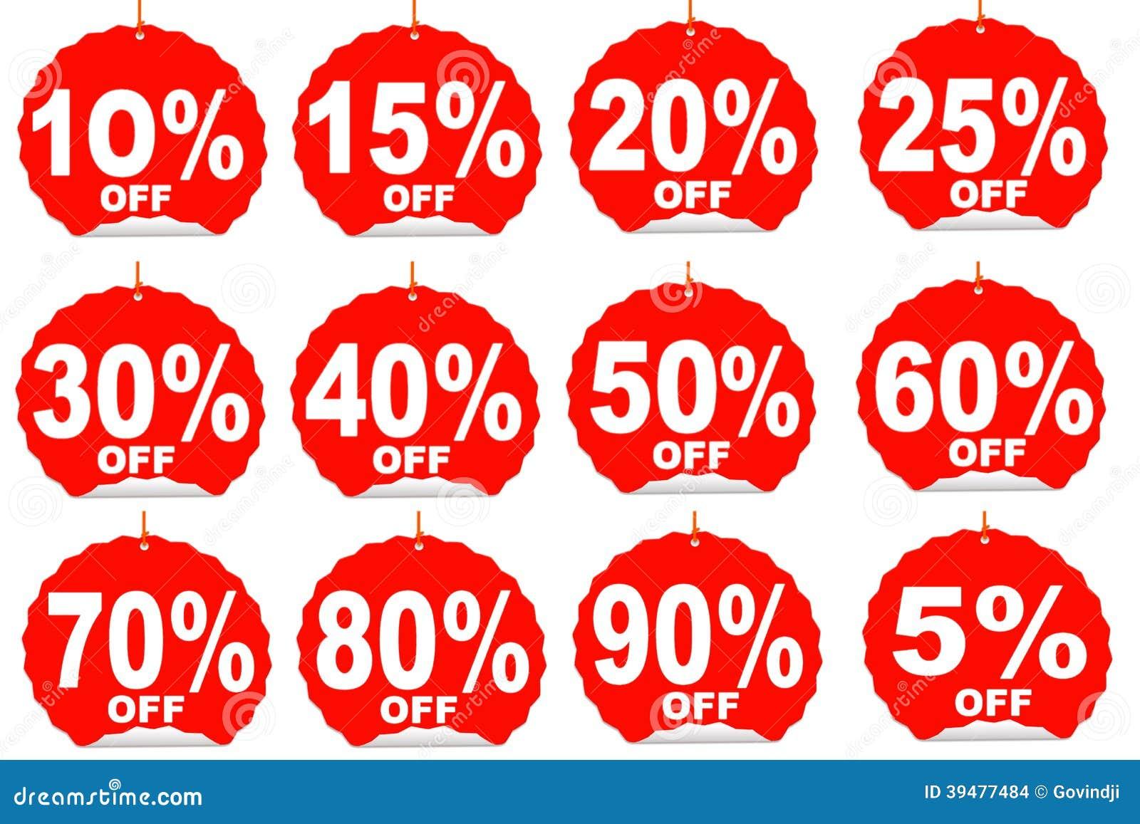 LAMKIN SONAR+ WRAP CALIBRATE GRIP | Discount Prices for