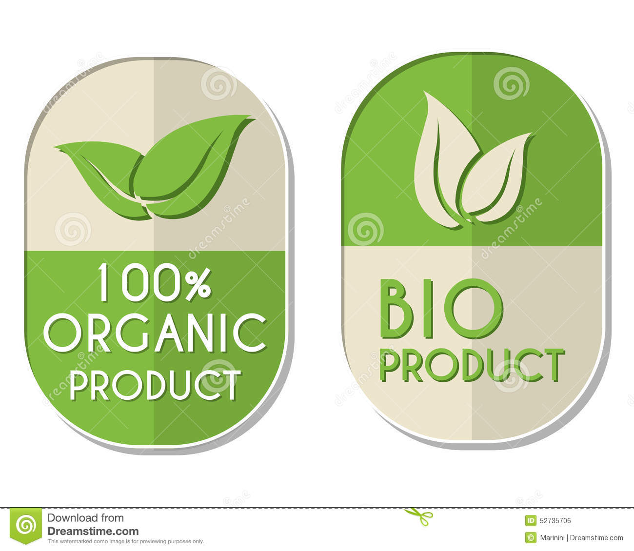 100 percent organic and bio product with leaf sign two elliptic 100 percent organic and bio product with leaf sign two elliptic buycottarizona Image collections