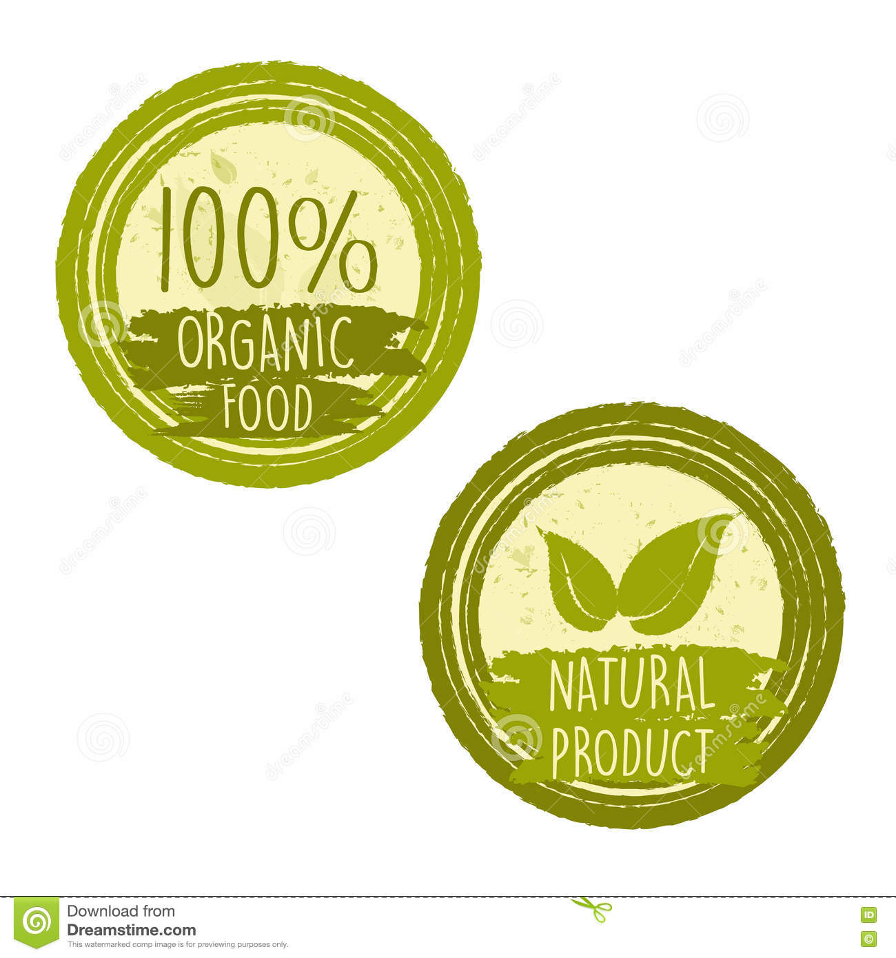 What is Organic Food and What Makes It Healthier | Natural ...