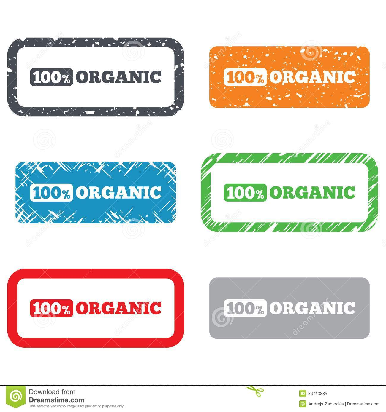 100 percent organic sign natural food symbol stock illustration 100 percent organic sign natural food symbol buycottarizona Image collections