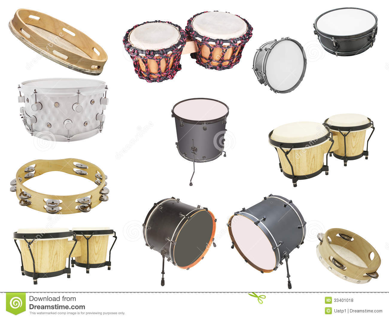 10 instrumentos de percussion yahoo dating 7