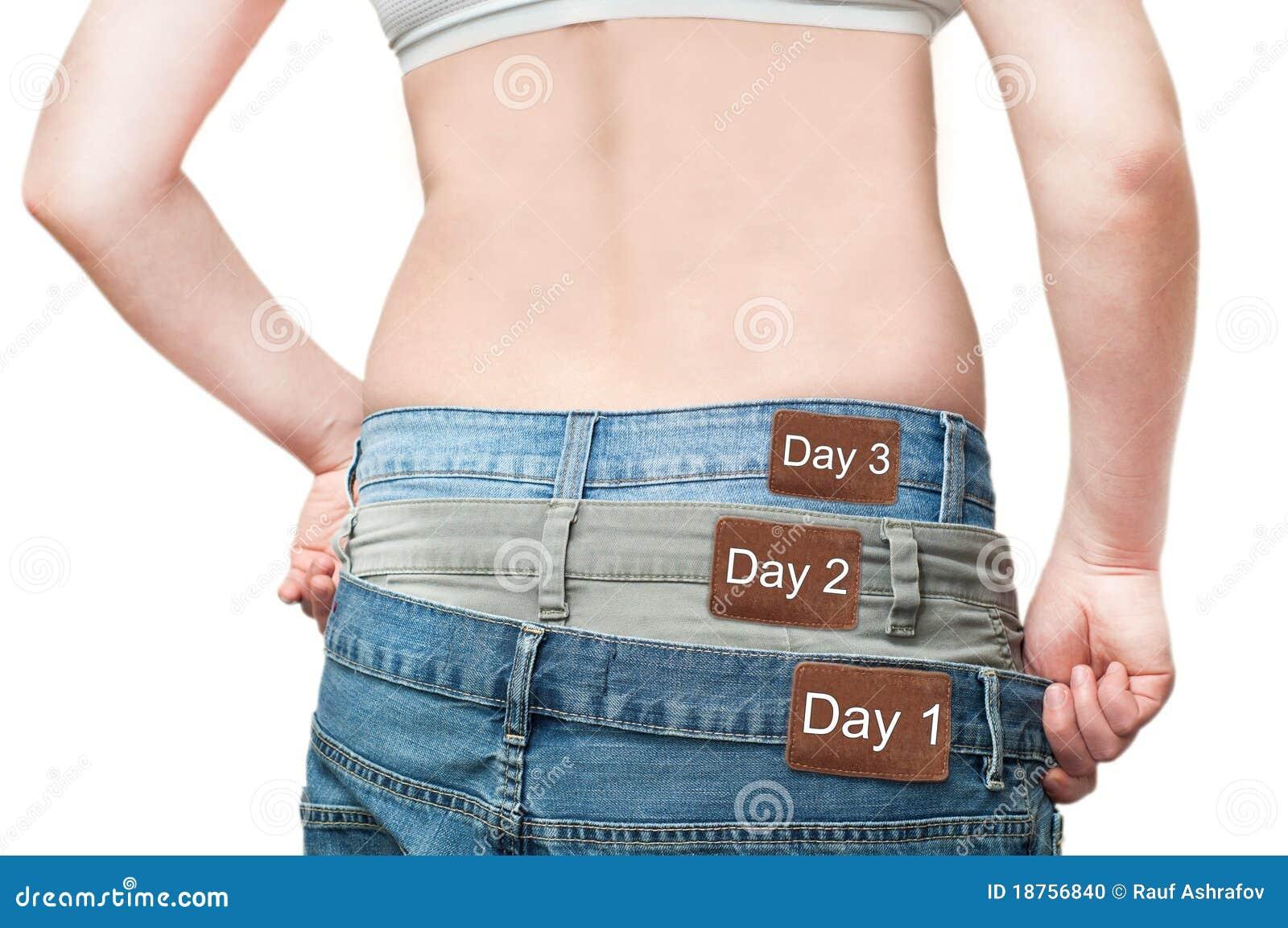 video di esercizio di perdita di peso della pancia