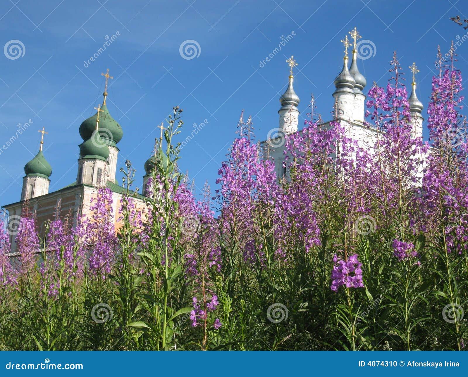 Pereslavl, Rússia
