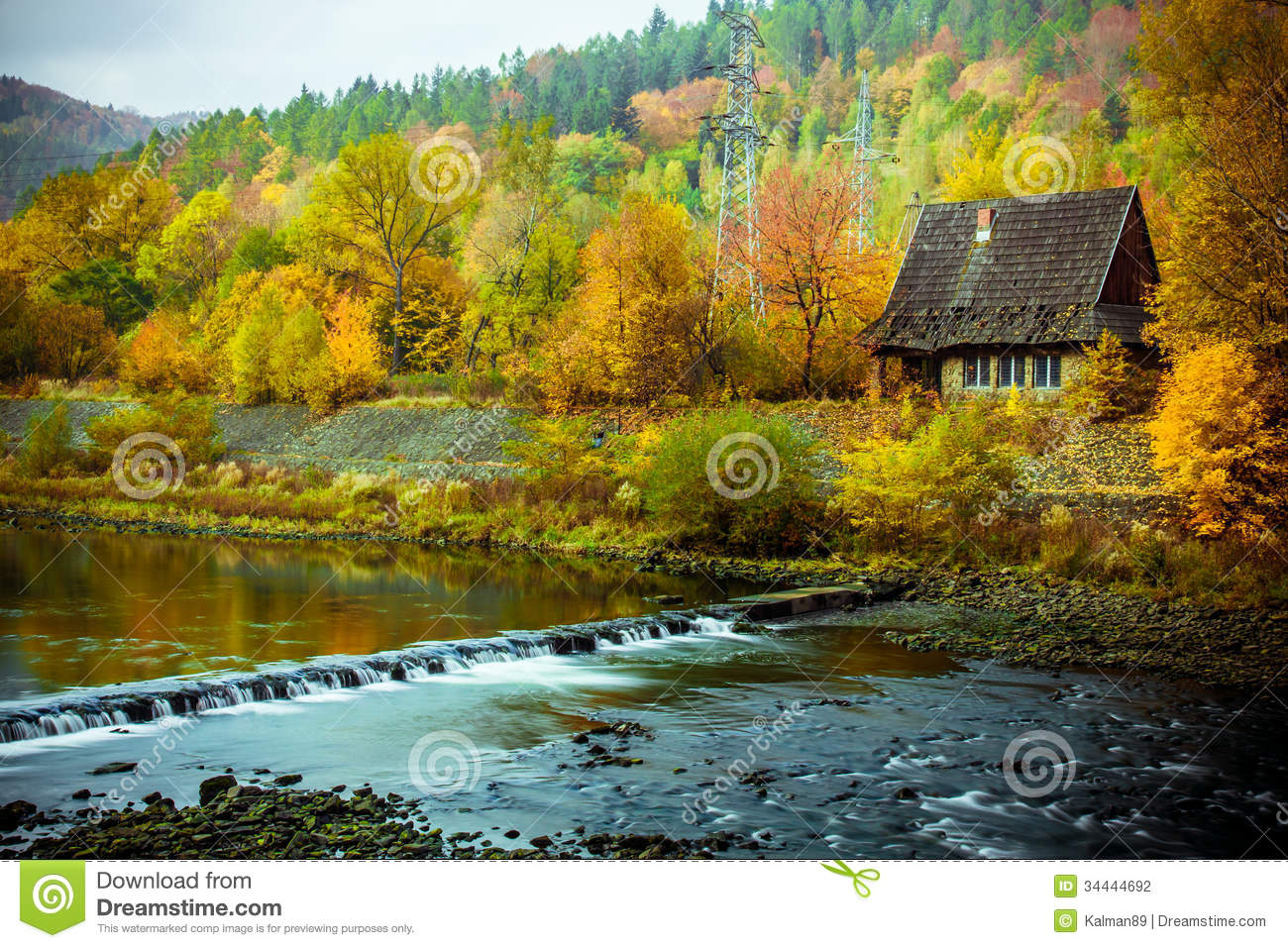 Lake Tahoe Inlet Frank Wilson moreover Chalet Ideas additionally Curved Roof House With Tiled Exterior together with Stock Photography Perfect Autumn Scenery Old Abandoned House Calm River Surrounded Colourful Trees Image34444692 as well WANTED One Daft Russian Buy 1 75m Mountain Aristocratic Landowner Announces Selling One Iconic Peaks Lake District Pay Death Duties Bill. on mountain or lake house plans