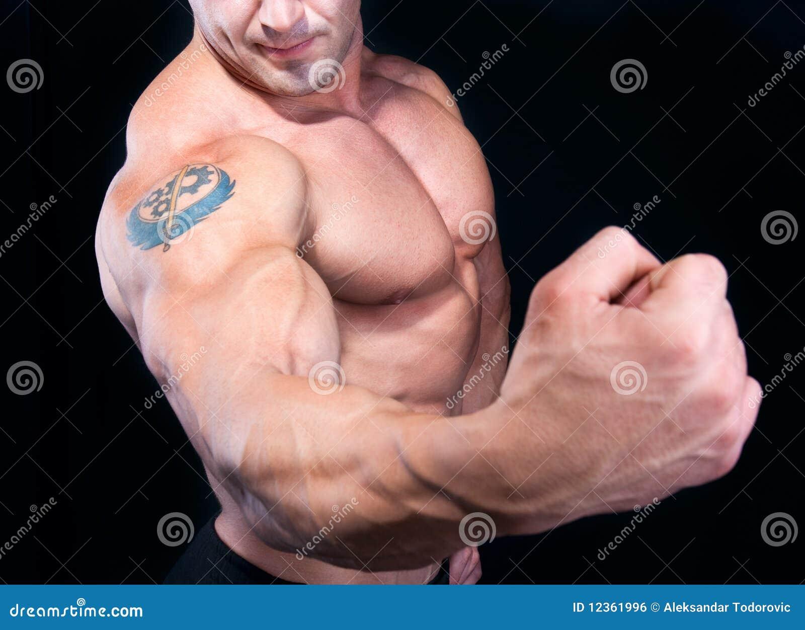 free male on male gangbang