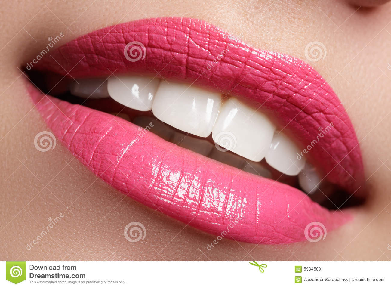 perfect-smile-bleaching-dental-care-whitening-teeth-woman-smile-great-teeth-close-up-smile-white-healthy-59845091.jpg
