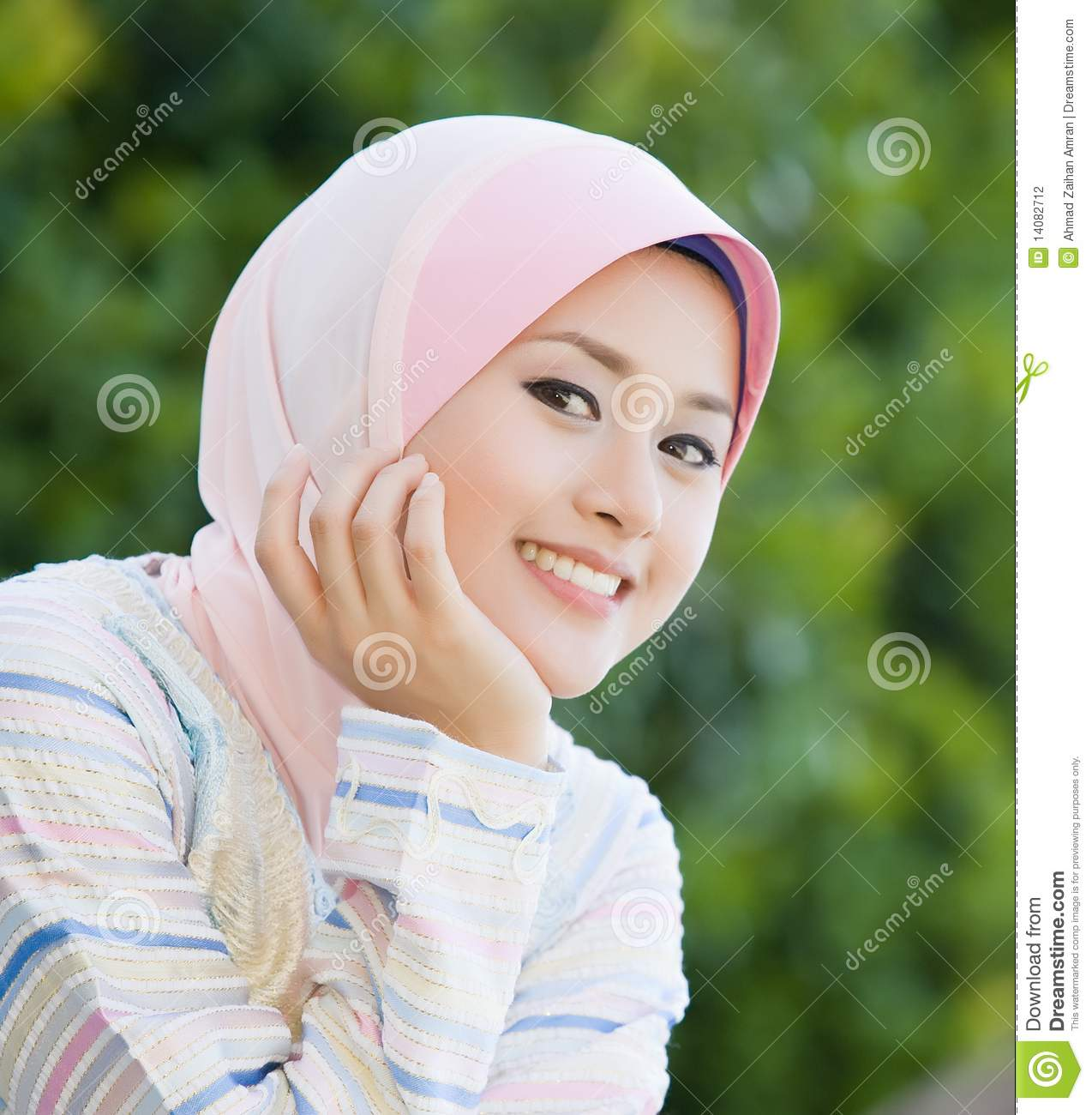 el sobrante single muslim girls Listen to girls for single men from sausage's riddles are  les claypool and the holy mackerel — el sobrante fortnight el sobrante fortnight les claypool and.