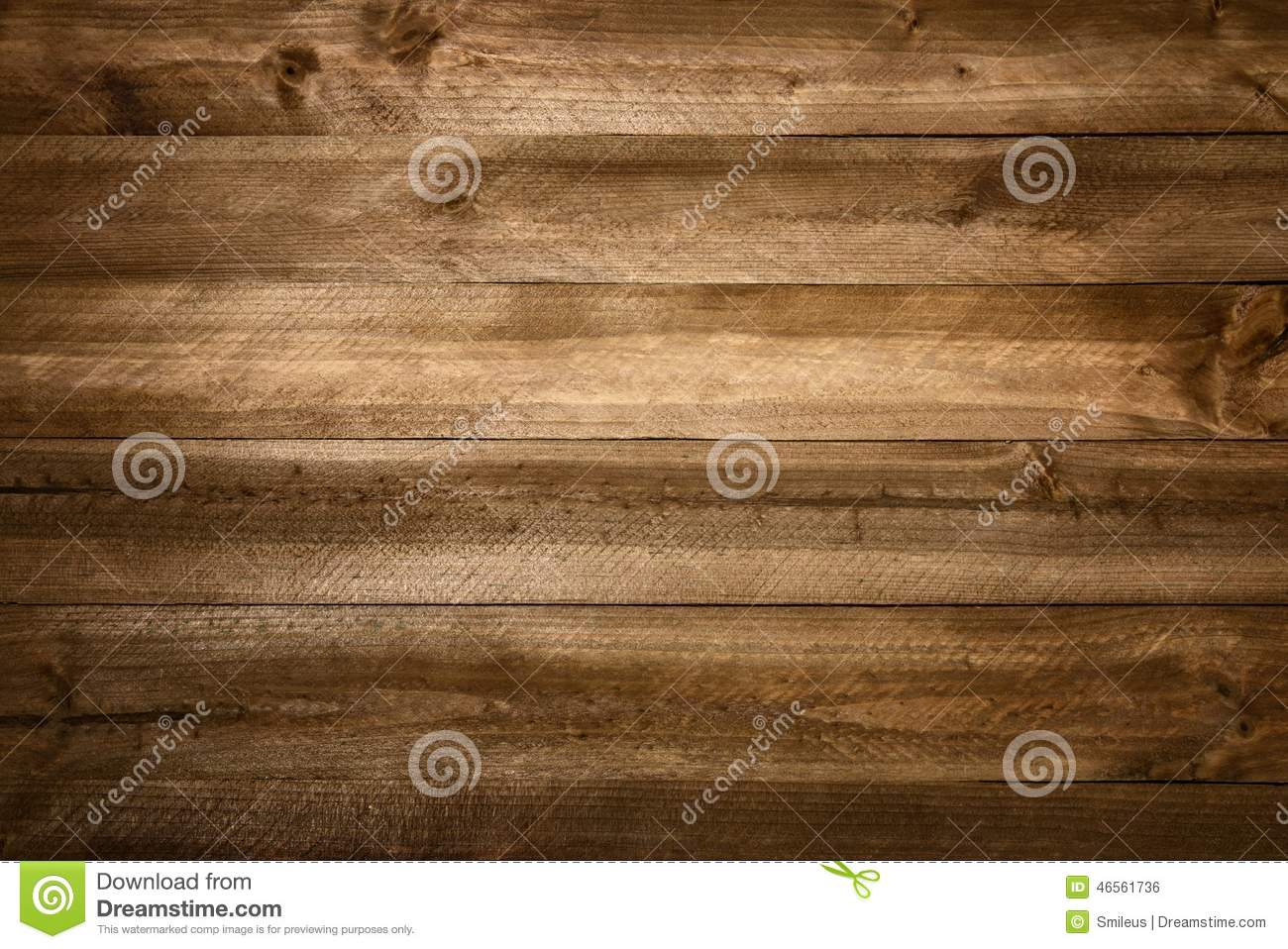 Wood Plank Drawing ~ Wood planks royalty free stock image cartoondealer