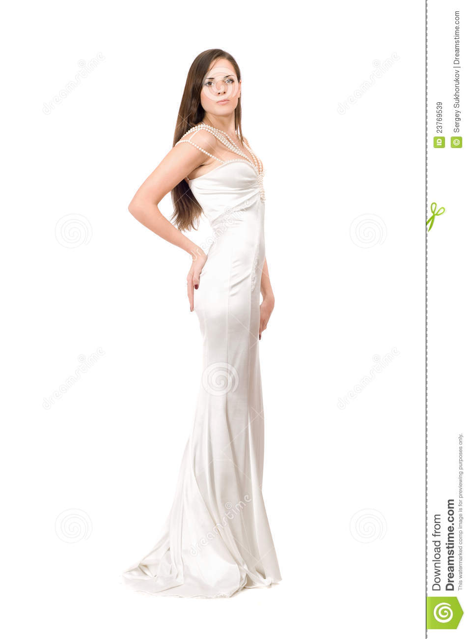https://thumbs.dreamstime.com/z/perfect-young-woman-wedding-dress-23769539.jpg