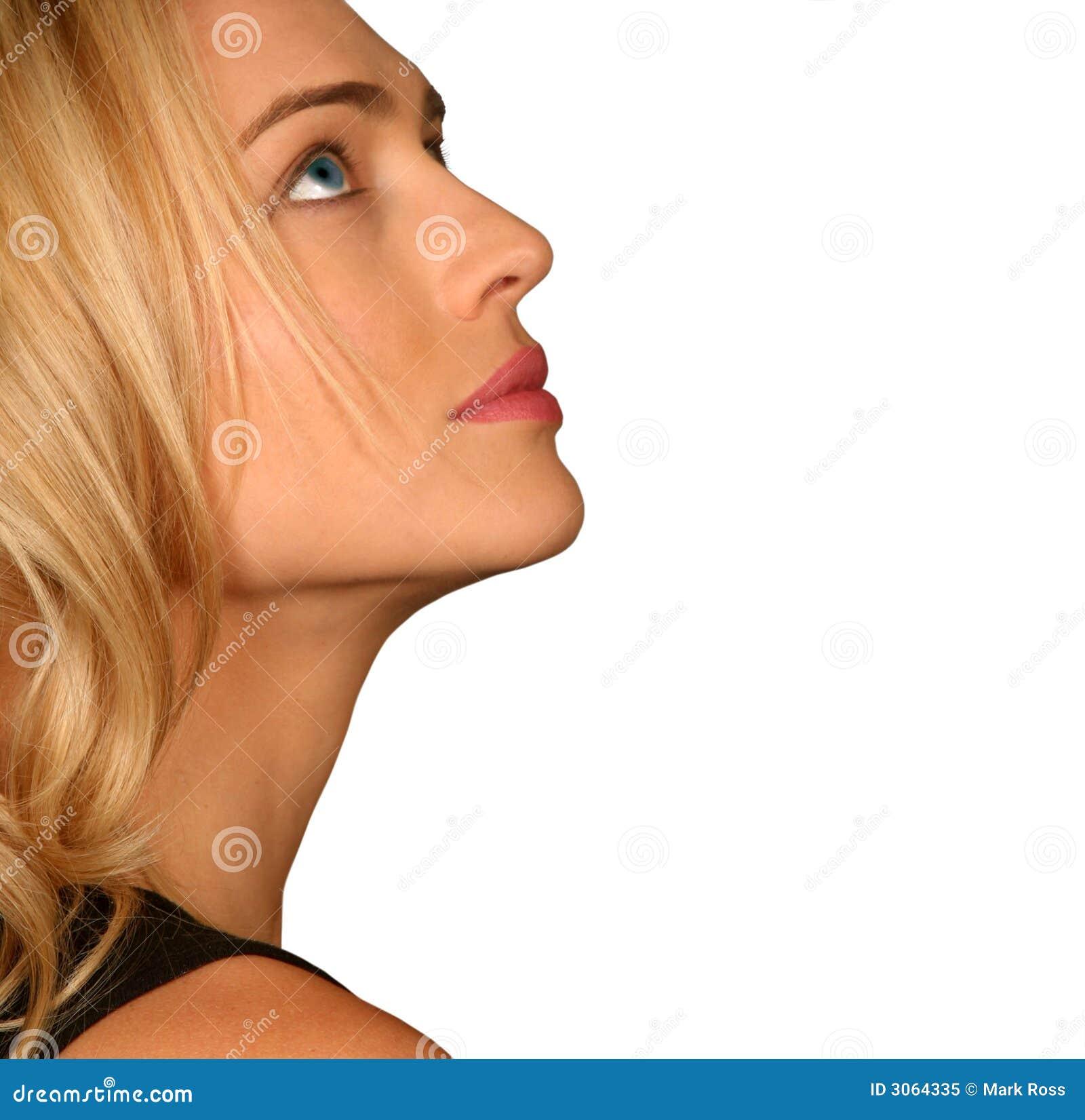 perfil-de-uma-mulher-bonita-3064335.jpg