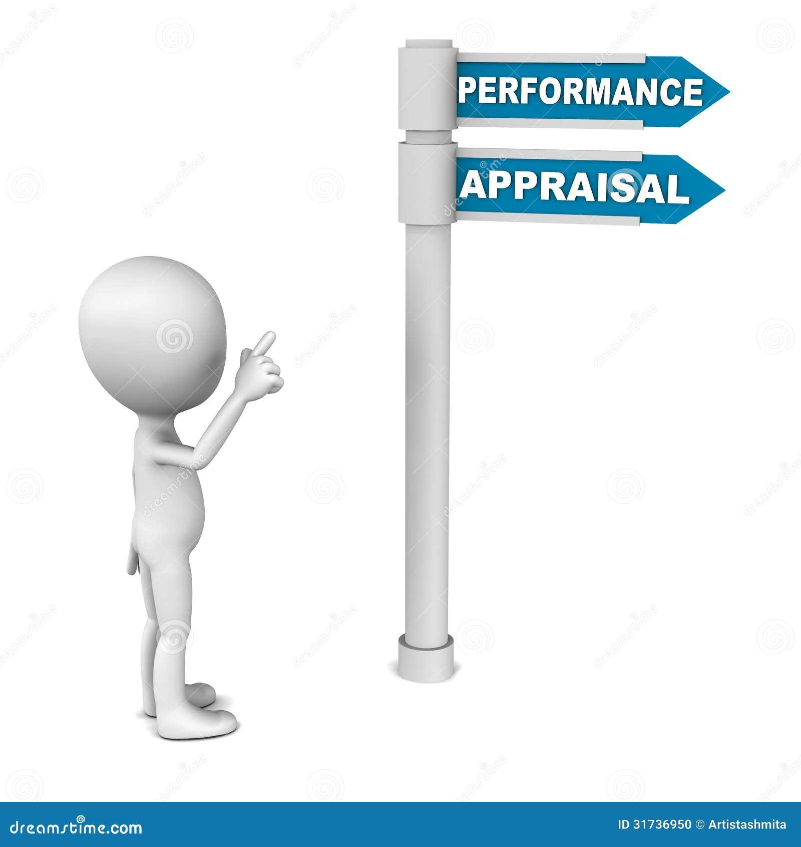 Performance Appraisal Photo Image 31736950 – Performance Appraisal