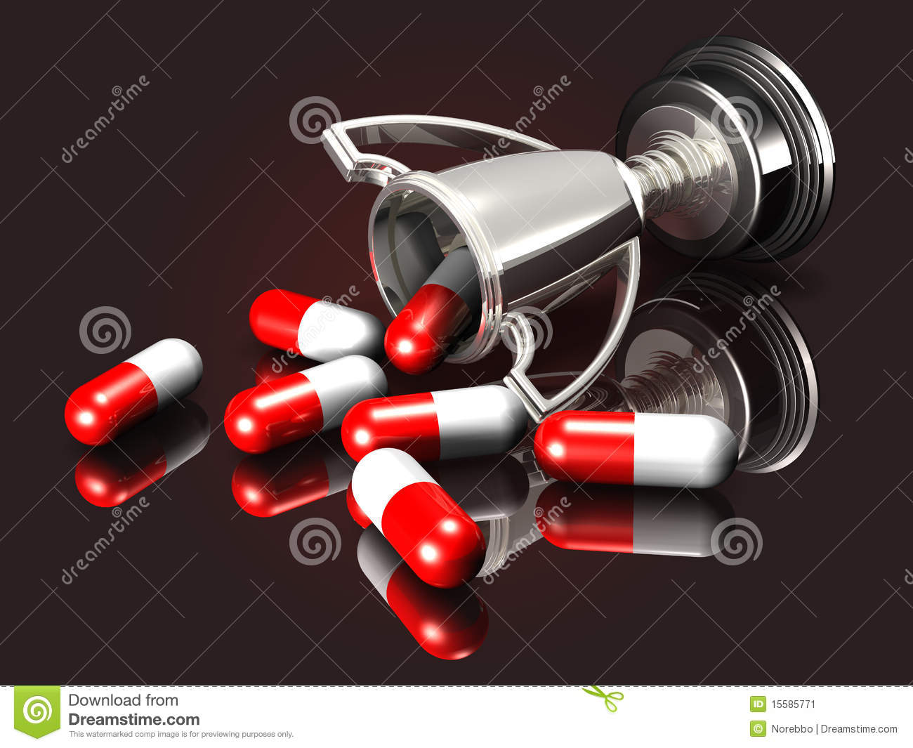 performance enhancing drugs in sports now a silent epidemic Sponsor oakley turned a blind eye to lance armstrong's doping in a hospital that he had taken performance-enhancing drugs silent epidemic of elder.