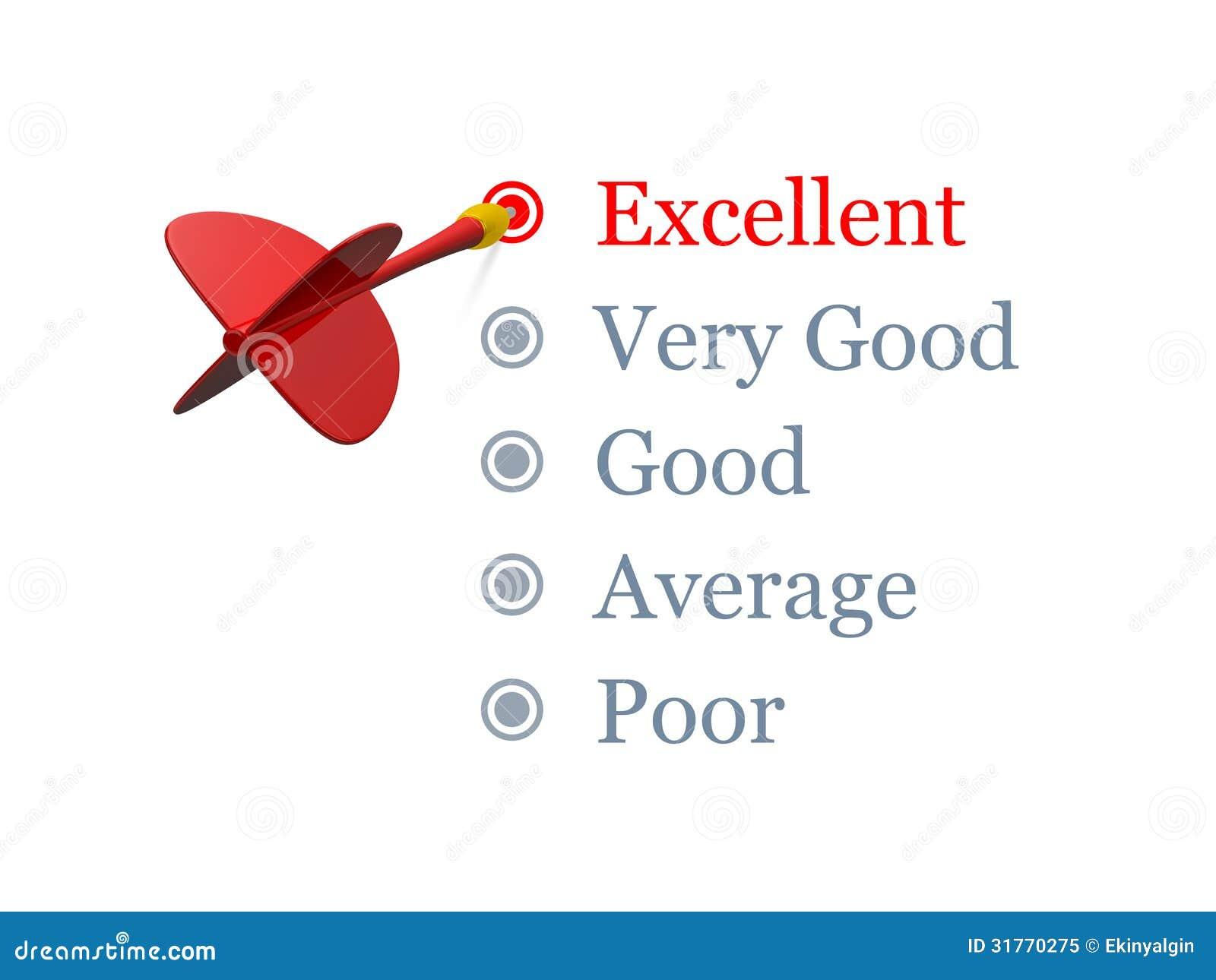 Poor Job Performance Stock Vector - Image: 44703179