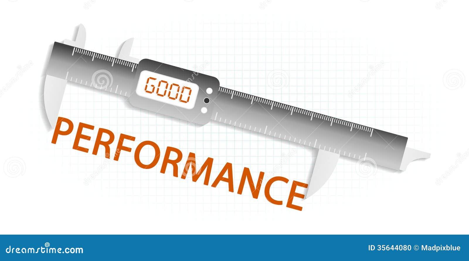 Good performance precision measuring tool concept.