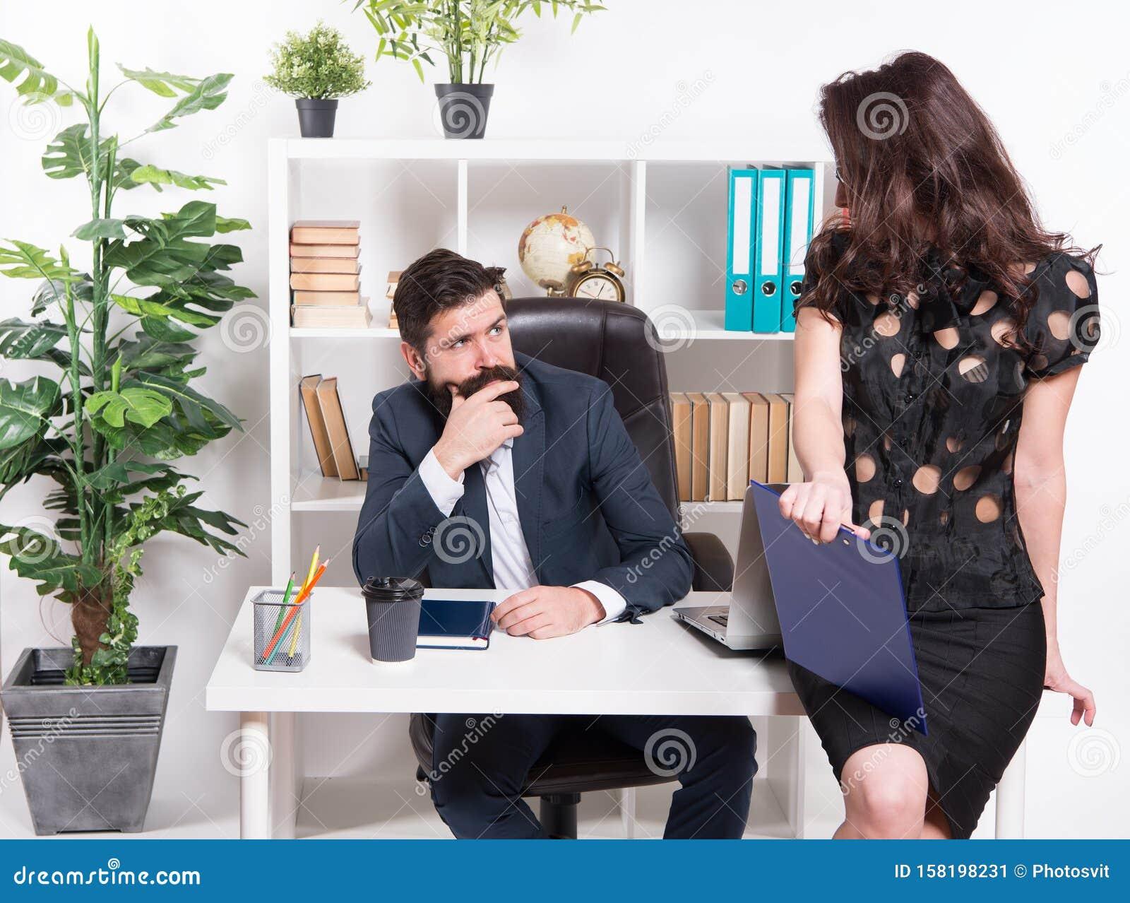 Free Sexy Secretary Pics sexy secretary sitting boss desk stock photos - download 10