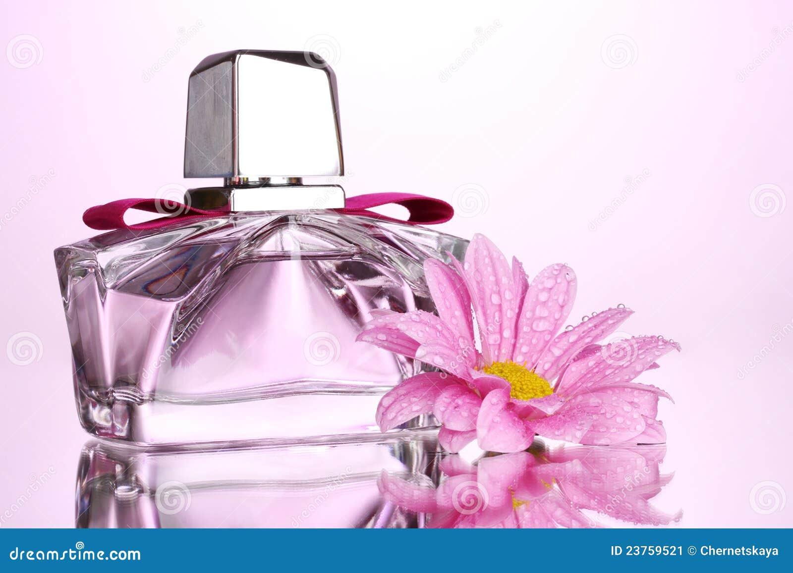 Женская и мужская парфюмерия, духи с феромонами от компании ламбре. нотки вашей привлекательности!.