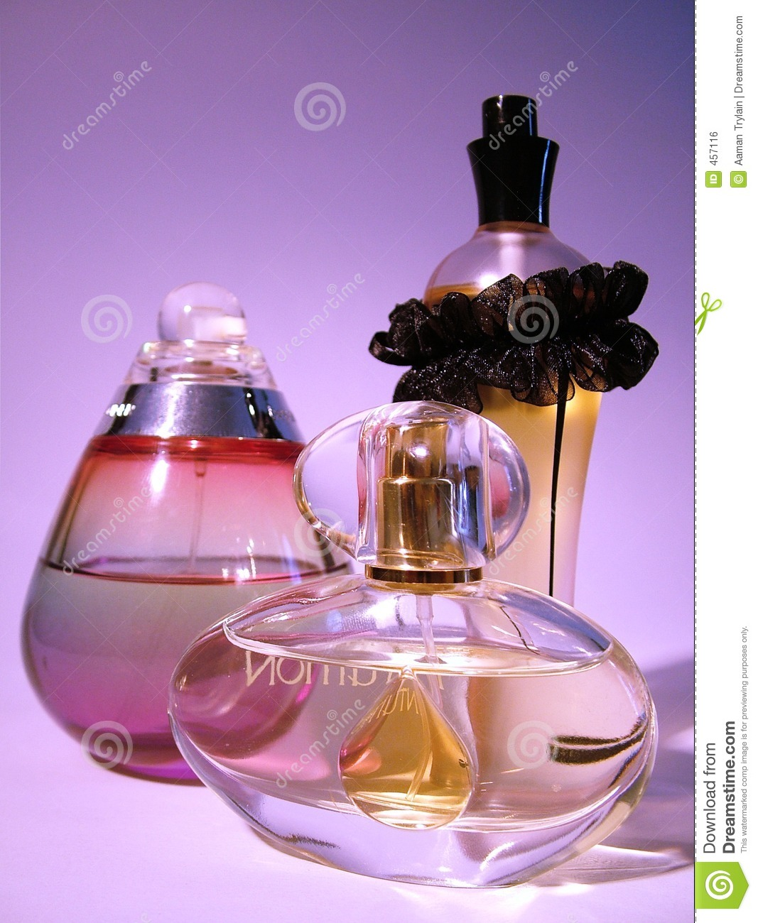 Download Perfume stock photo. Image of woman, generic, bottle, toilette - 457116