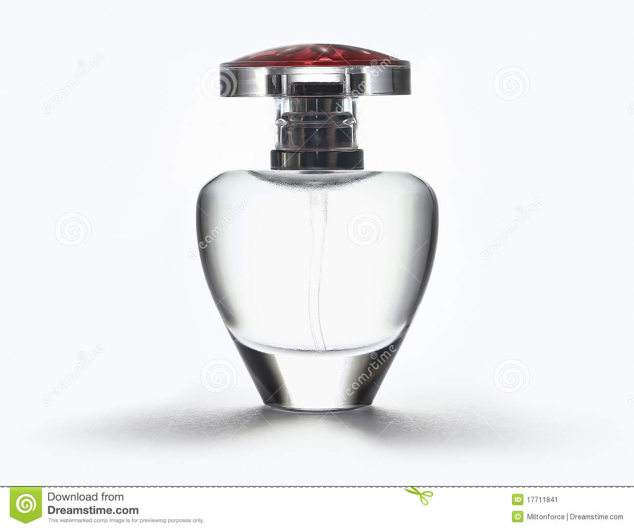 Perfume Bottle Stock Image - Image: 17711841 Nail Polish Bottles Clipart
