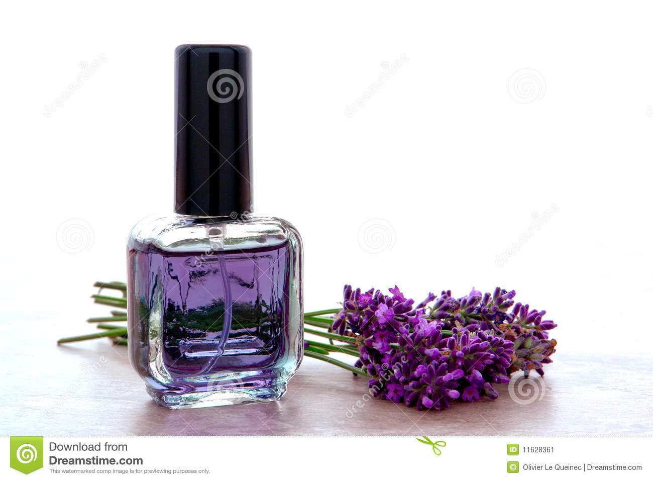 Are Fragrance Oils All Natural