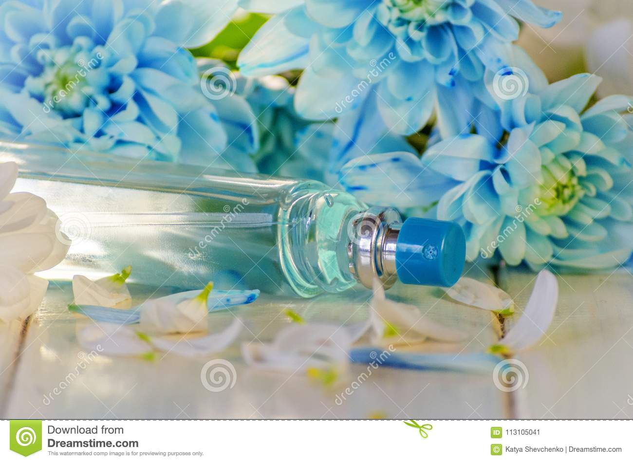 Perfume bottle on a background of flowers stock image image of download perfume bottle on a background of flowers stock image image of perfume health izmirmasajfo