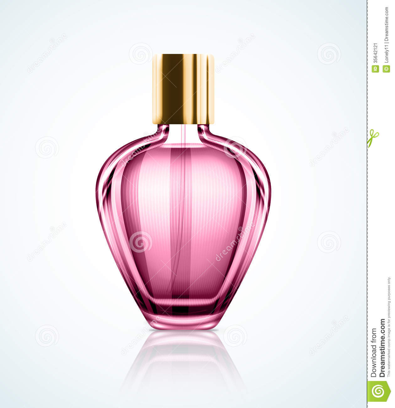 Launched by the design house of Alfred Sung in , JEWEL is a women's fragrance that possesses a blend of black currant, jasmine, and pear. It is recommended for romantic zooland-fm.ml applying any fragrance please consider that there are several factors which can affect the natural smell of your skin and, in turn, the way a scent smells on you.