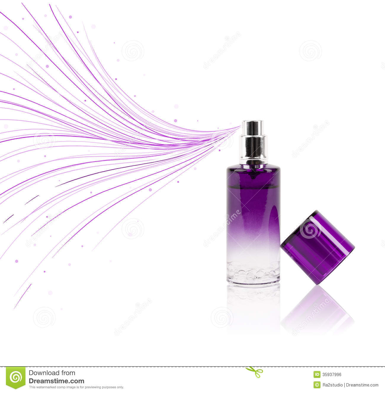 download Highly Excited Molecules. Relaxation, Reaction,